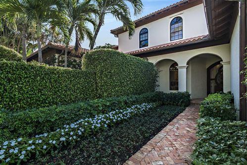 336 Australian, Palm Beach, FL, 33480,  Home For Sale