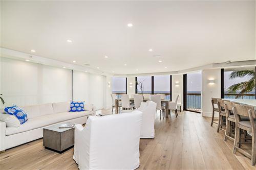 3170 Ocean, Palm Beach, FL, 33480,  Home For Sale