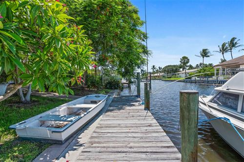 20 Tradewinds, Tequesta, FL, 33469, COUNTRY CLUB POINT Home For Sale