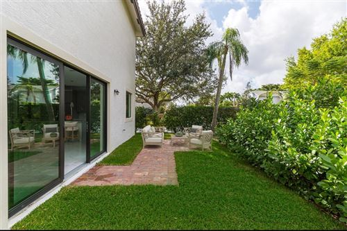 104 Two Pine, Greenacres, FL, 33413,  Home For Sale