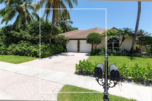 , Wellington, FL, 33414,  Home For Rent