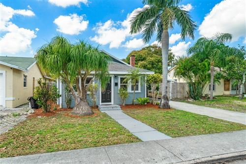 713 C, Lake Worth Beach, FL, 33460,  Home For Sale