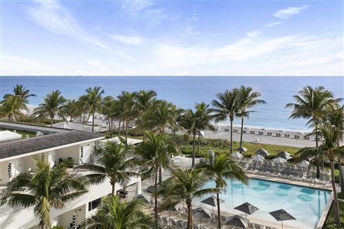 1000 Ocean, Boca Raton, FL, 33432, One Thousand Ocean Home For Sale