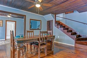 37028 3rd, Canal Point, FL, 33438,  Home For Sale