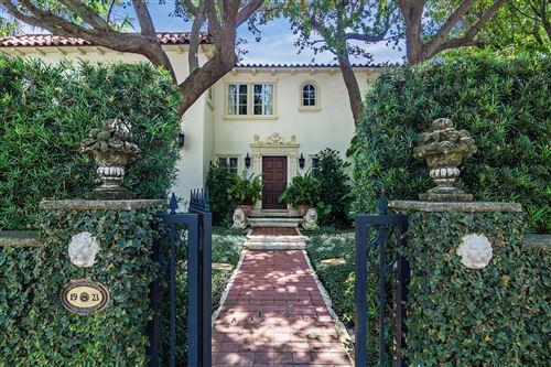 2420 Medina, West Palm Beach, FL, 33401,  Home For Sale