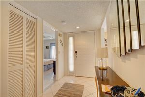 7515 Glendevon, Delray Beach, FL, 33446, GLENEAGLES CONDO I Home For Rent