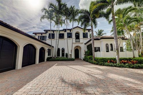848 Harbour Isle, North Palm Beach, FL, 33410, Harbour Isles Home For Sale
