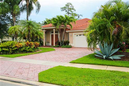 15762 Cypress Park, Wellington, FL, 33414, Binks Forest Preserve Home For Rent