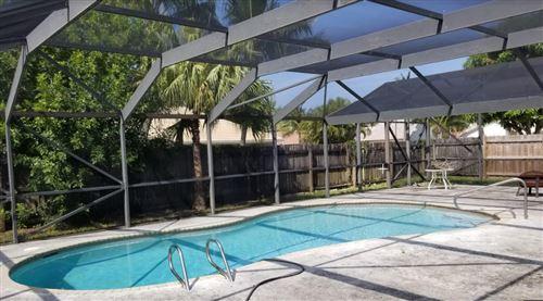 21051 Black Maple, Boca Raton, FL, 33428, TIMBERS OF BOCA Home For Sale