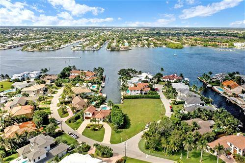 103 Bonito, Ocean Ridge, FL, 33435, MC CORMICK MILE ADD 1 Home For Sale