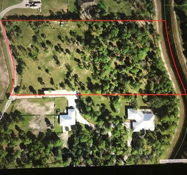 FOX TRAIL Properties For Sale