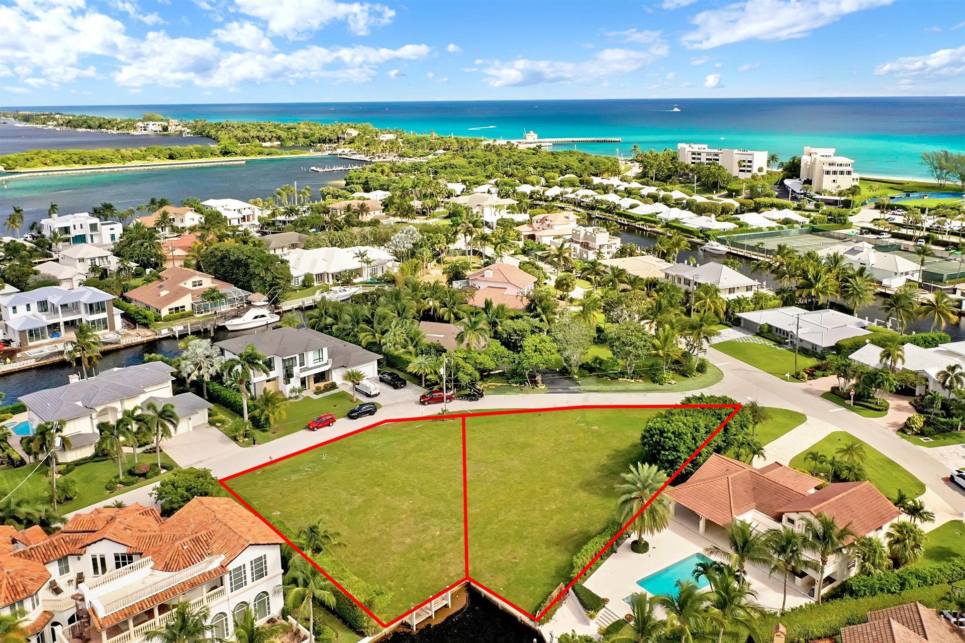 MC CORMICK MILE ADD 1 Properties For Sale