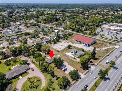 3581 Jog, Greenacres, FL, 33467,  Home For Sale