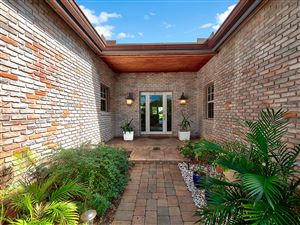 720 Golfview, Lake Worth Beach, FL, 33460,  Home For Sale