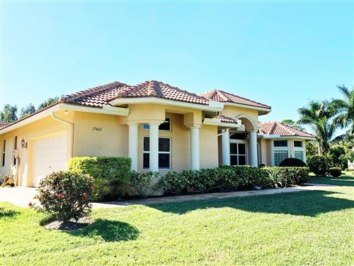 15402 94th, The Acreage, FL, 33470, Loxahatchee Home For Sale