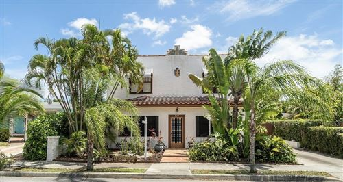 228 Greenwood, West Palm Beach, FL, 33405,  Home For Sale