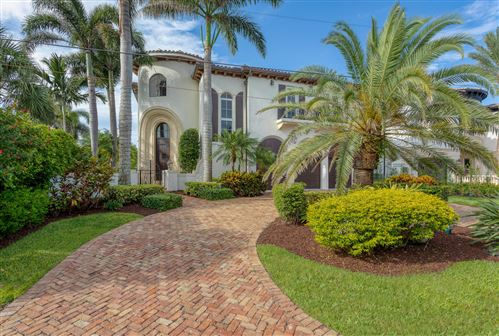 1040 Lewis Cove, Delray Beach, FL, 33483,  Home For Sale