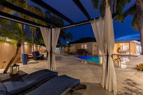 6506 Apple, Lake Clarke Shores, FL, 33406,  Home For Sale
