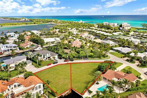 102 Bonito, Ocean Ridge, FL, 33435, MC CORMICK MILE ADD 1 Home For Sale
