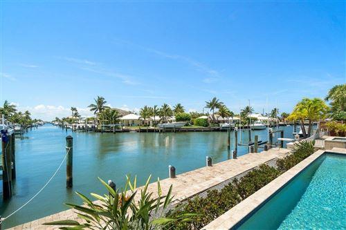 3819 Ocean, Singer Island, FL, 33404, Palm Beach Isles Home For Sale