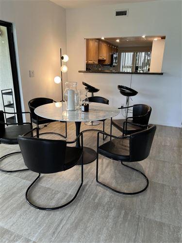 13400 Polo Road West, Wellington, FL, 33414, Hurlingham Home For Rent