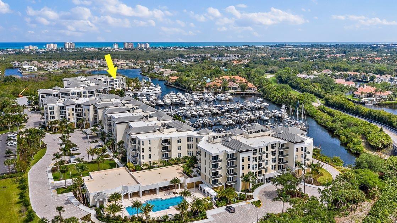 Palm Beach Gardens                                                                      , FL - $3,750,000