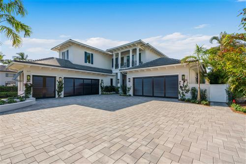 217 Island, Jupiter, FL, 33477, Admirals Cove Home For Sale