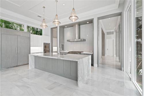 217 Island, Jupiter, FL, 33477, ADMIRALS COVE Home For Sale