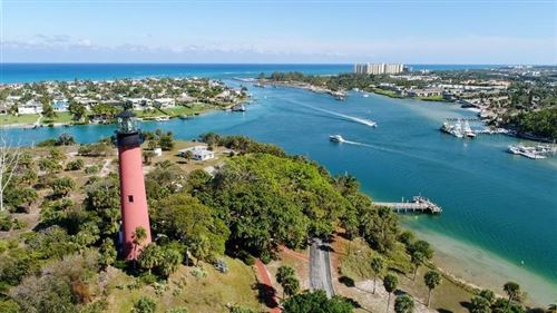 116 Lighthouse, Jupiter Inlet Colony, FL, 33469,  Home For Sale