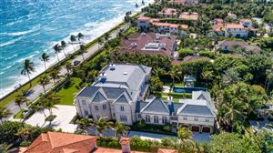 530 Ocean, Palm Beach, FL, 33480,  Home For Sale