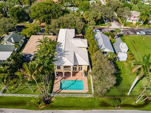 226 Lakeside, Lake Worth, FL, 33460,  Home For Sale