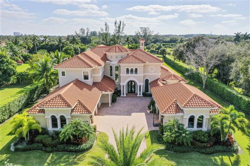 5694 Whirlaway, Palm Beach Gardens, FL, 33418, Steeplechase Home For Sale