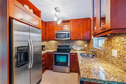 736 Magnolia, Lake Park, FL, 33403, Kelsey City Home For Sale