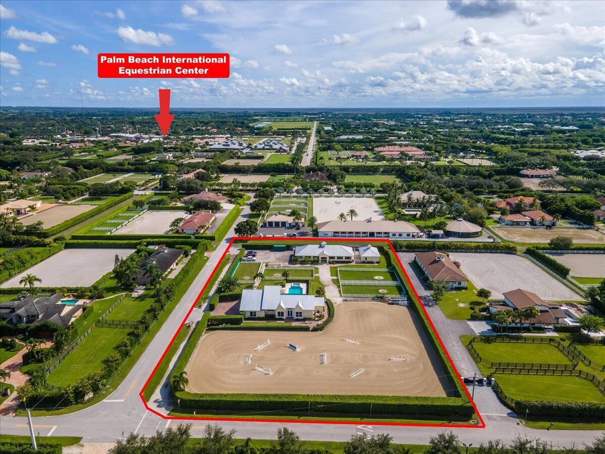 SADDLE TRAIL PARK Properties For Sale
