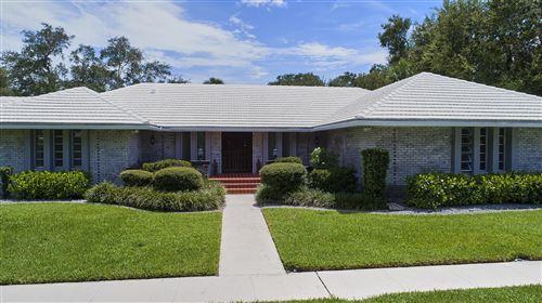 800 17th, Boca Raton, FL, 33486, Palm Beach Farms Home For Sale