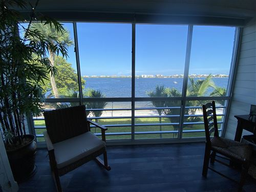 1428 Lakeside, Lake Worth Beach, FL, 33460, KEN LEE GARDENS-ALL AGE INTRACOASTAL COMMUNITY Home For Sale
