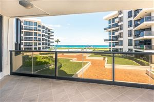 3120 Ocean, Palm Beach, FL, 33480, The Oasis Home For Sale