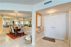 500 Ocean, Boca Raton, FL, 33432, CHALFONTE Home For Sale