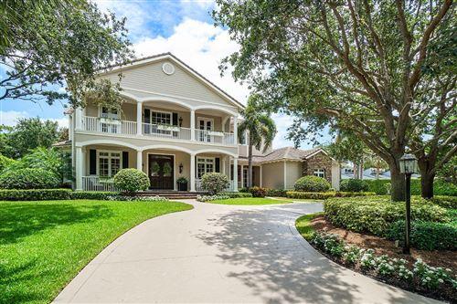 10316 Prestwick, Boynton Beach, FL, 33436,  Home For Sale