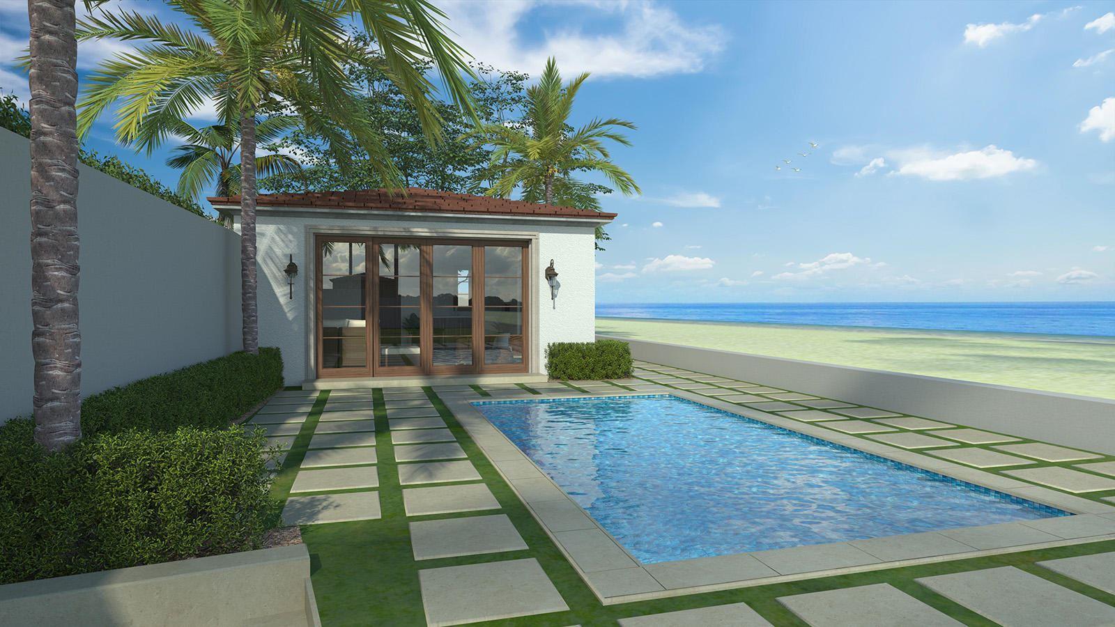916 Ocean, Palm Beach, 33480 Photo 1