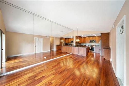 701 Waterside, Hypoluxo, FL, 33462,  Home For Sale