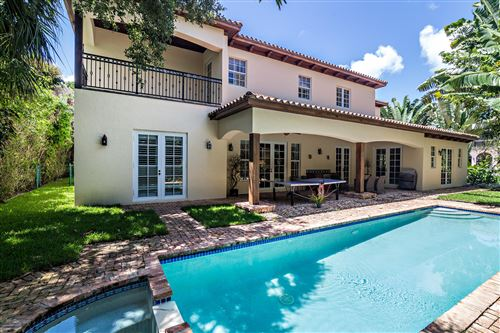 2418 Olive, West Palm Beach, FL, 33401,  Home For Sale