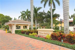 210 Captains, Delray Beach, FL, 33483, Captains Walk Home For Rent