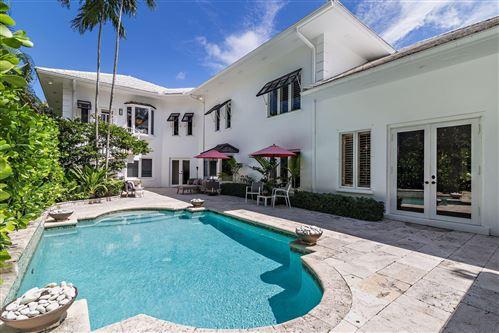 121 Seville, West Palm Beach, FL, 33405,  Home For Sale