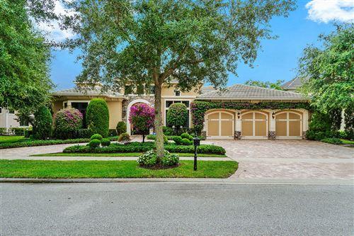 9897 Equus, Boynton Beach, FL, 33472, Equus Home For Sale
