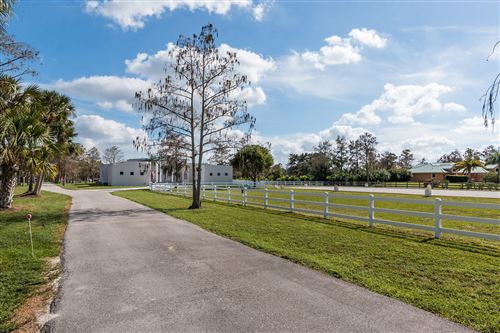 2258 Palm Deer, Loxahatchee, FL, 33470, Deer Run Home For Sale