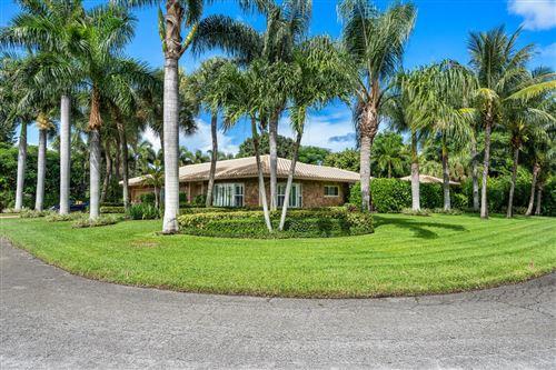 2564 Avenue Au Soleil, Gulf Stream, FL, 33483, PLACE AU SOLEIL Home For Sale