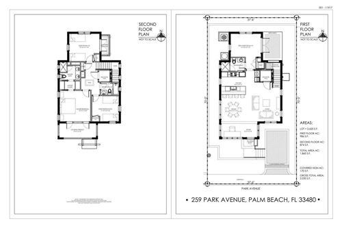 259 Park, Palm Beach, FL, 33480,  Home For Sale
