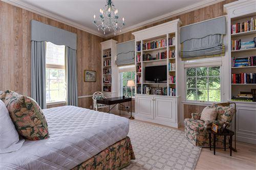 200 Regents Park, Palm Beach, FL, 33480,  Home For Sale