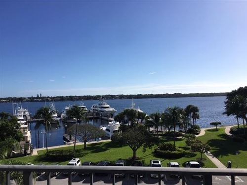 1200 Marine, North Palm Beach, FL, 33408,  Home For Sale